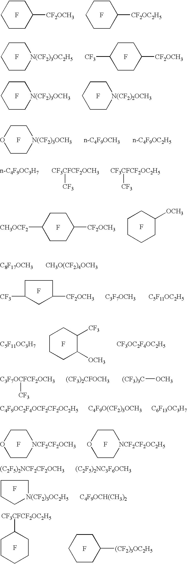 Figure US06506459-20030114-C00001