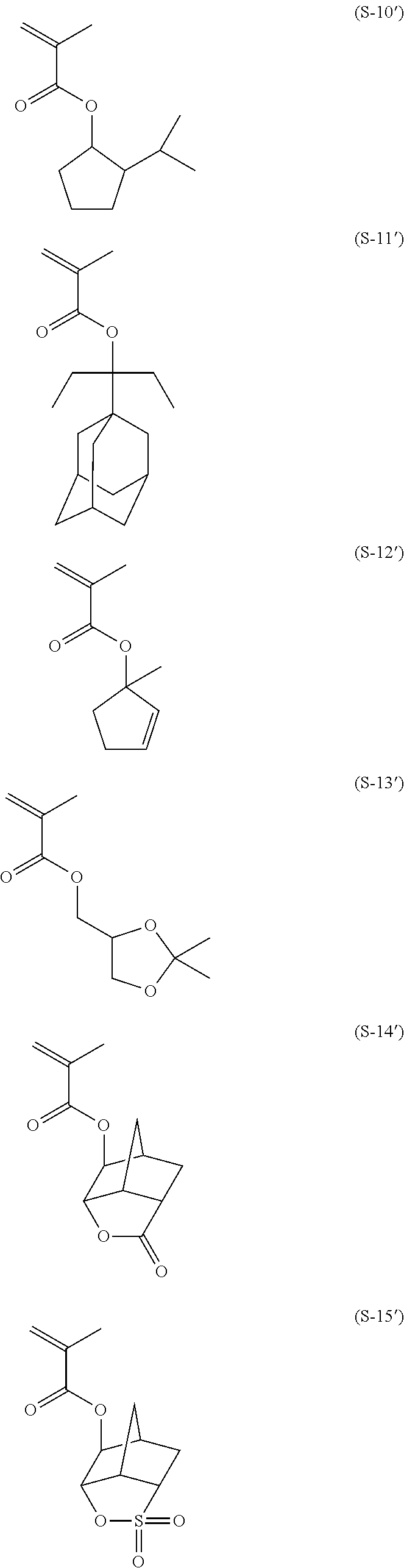 Figure US09477149-20161025-C00038