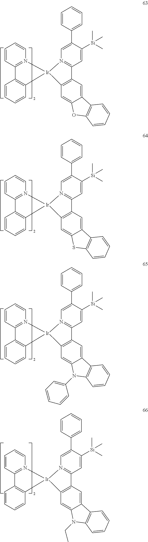 Figure US20160155962A1-20160602-C00077