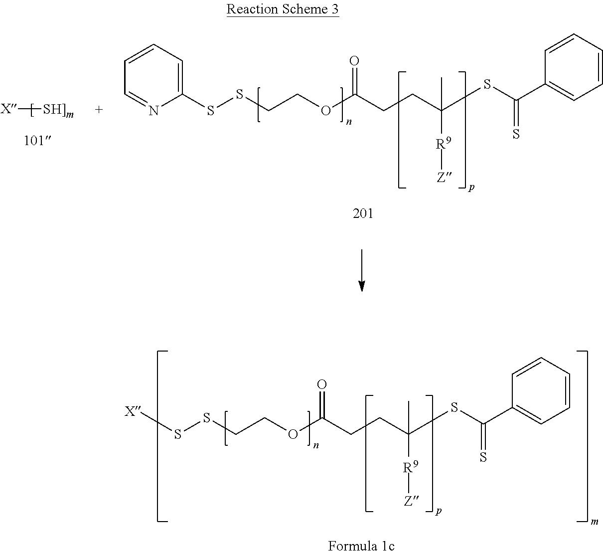 Figure US10046056-20180814-C00045
