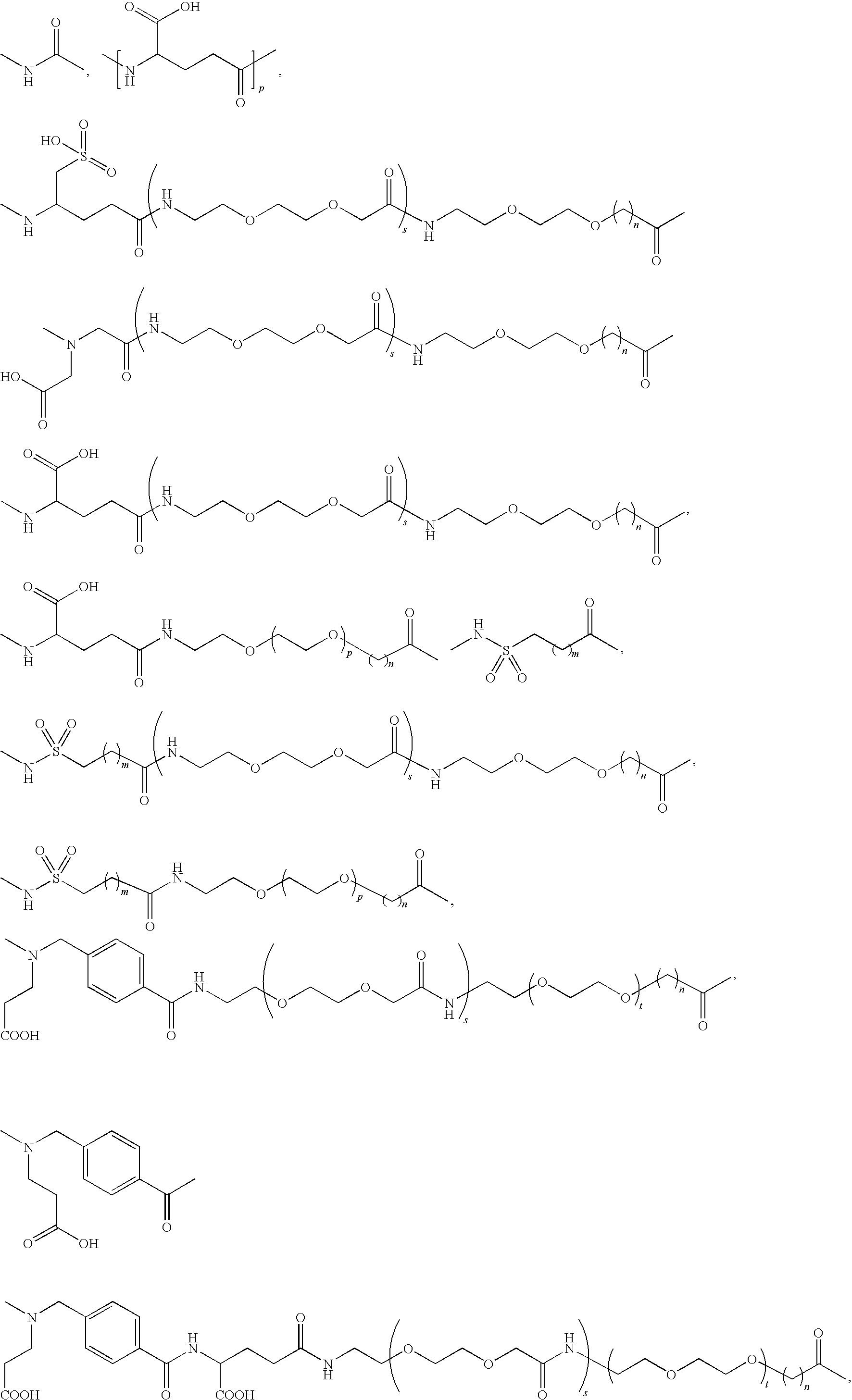 Figure US08129343-20120306-C00002