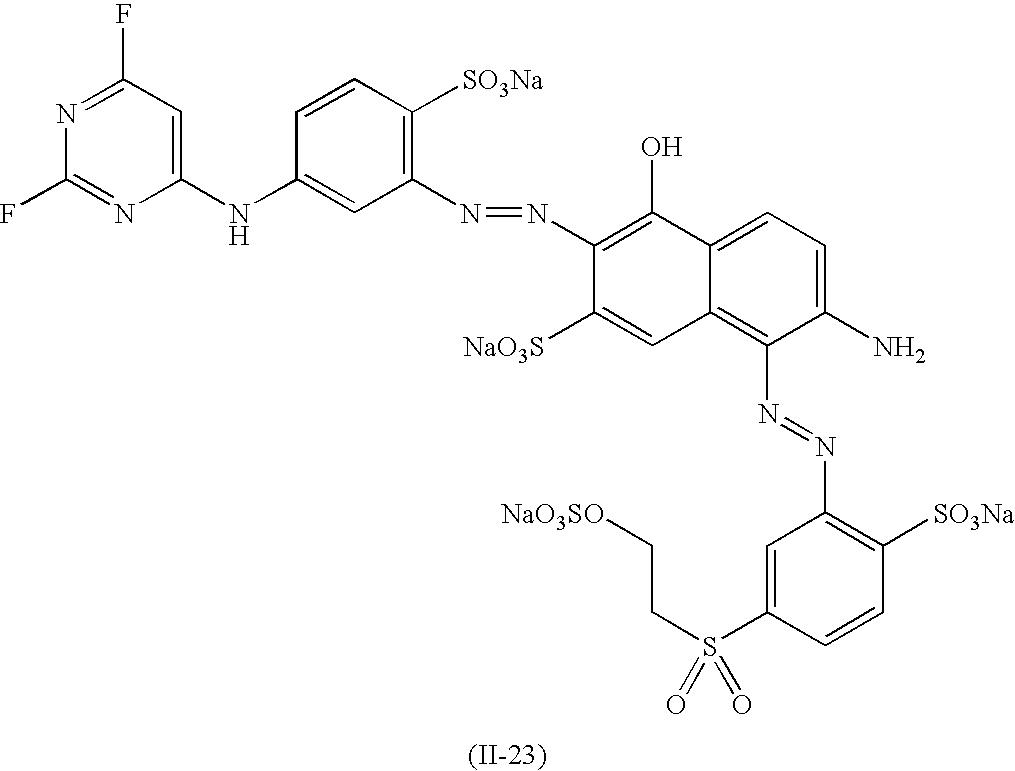 Figure US07708786-20100504-C00277