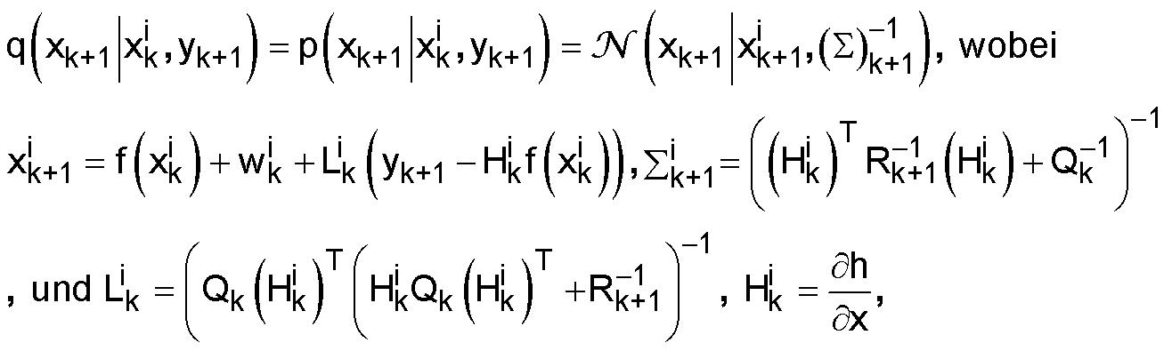 Figure DE112017000787T5_0004