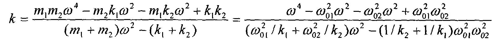 Figure CN105158055AD00043