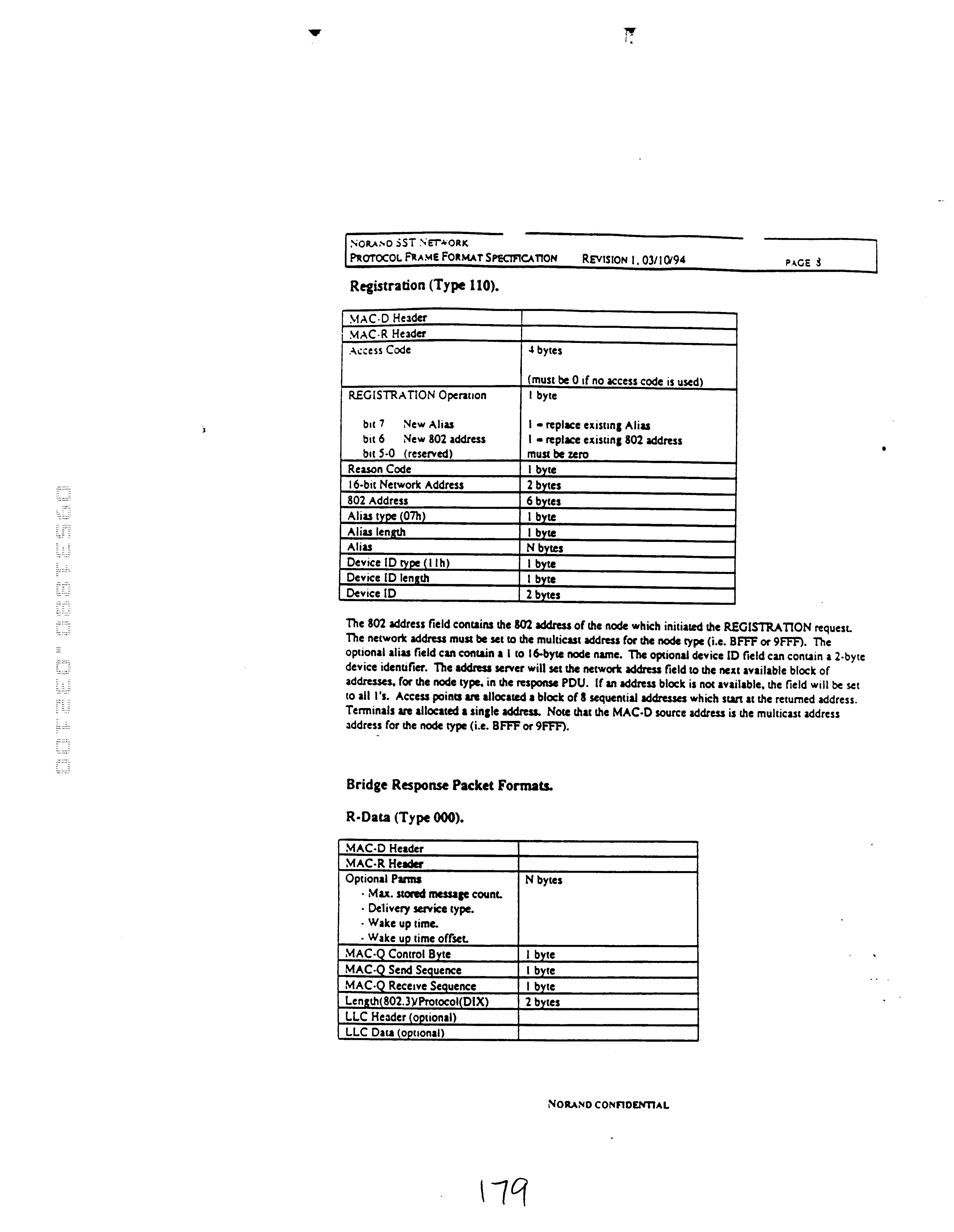 Figure US06400702-20020604-P00120