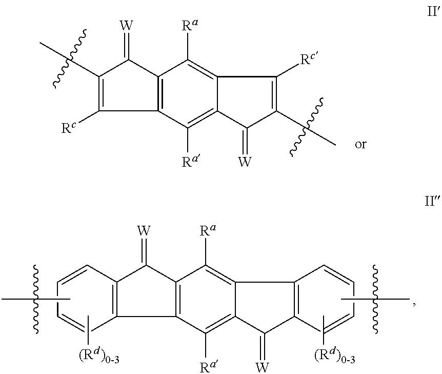 Figure US07928249-20110419-C00015