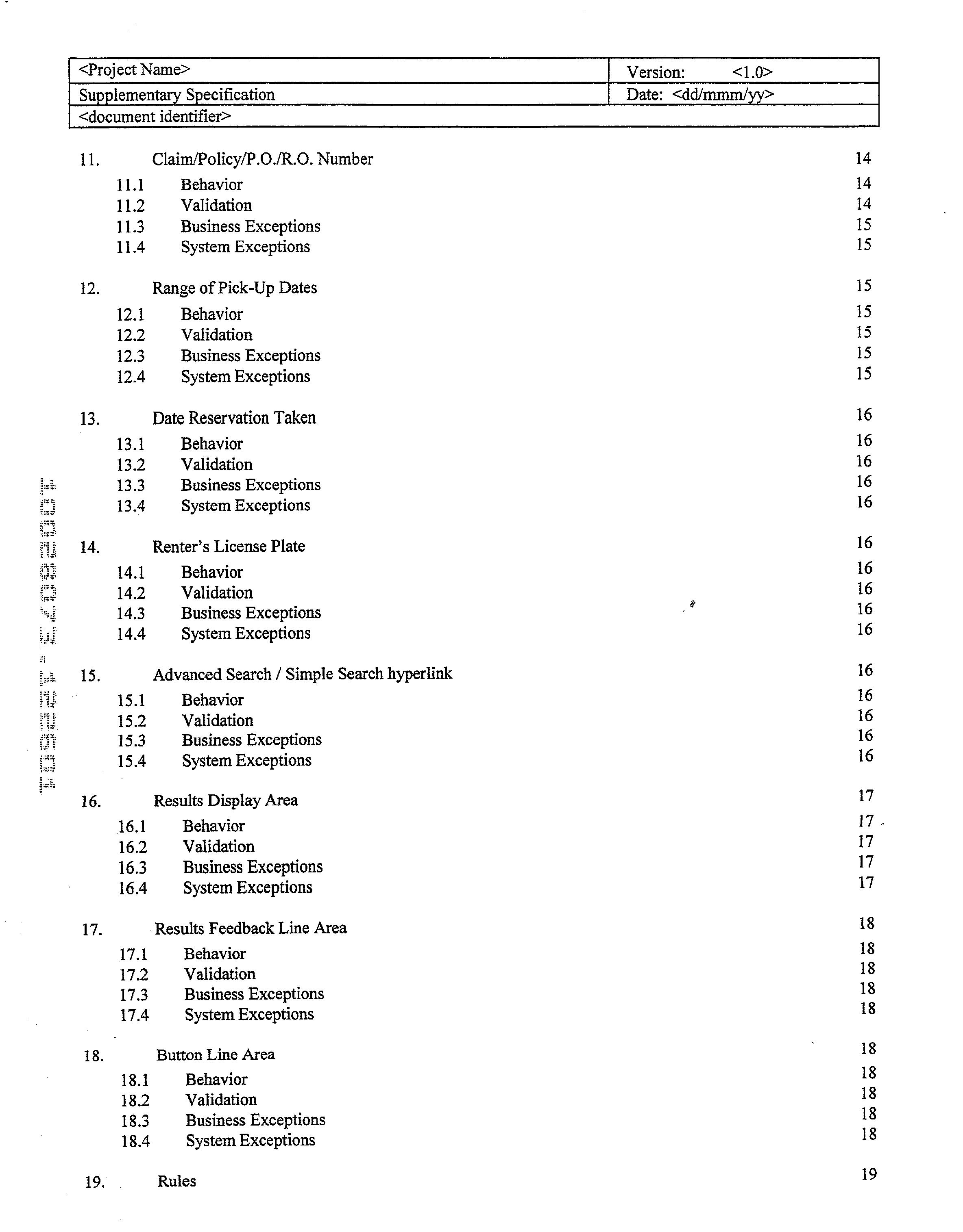 Figure US20030125992A1-20030703-P00382