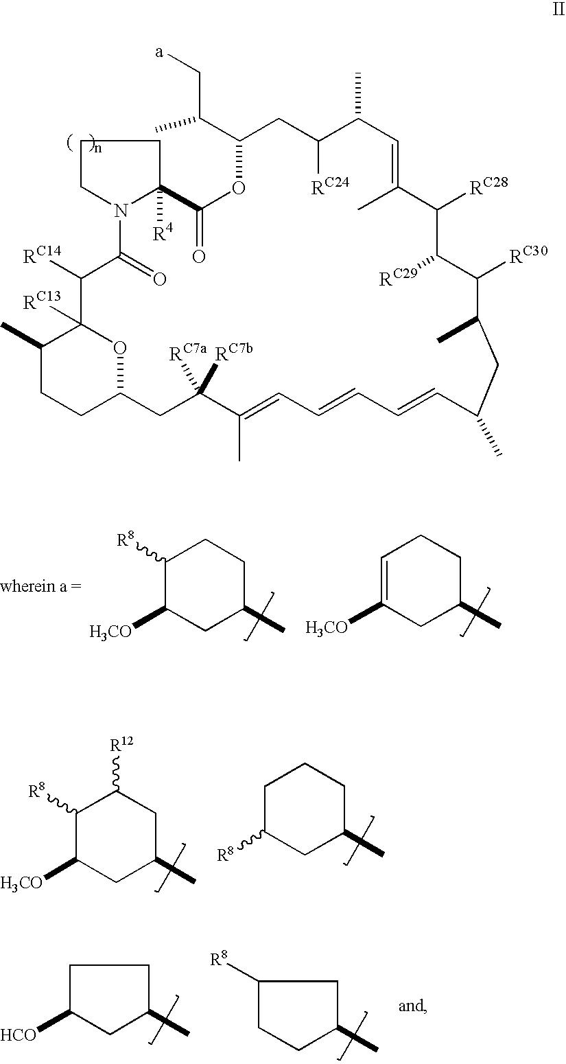 Figure US20040082515A1-20040429-C00026