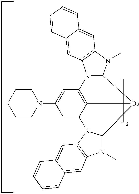 Figure US08383249-20130226-C00065