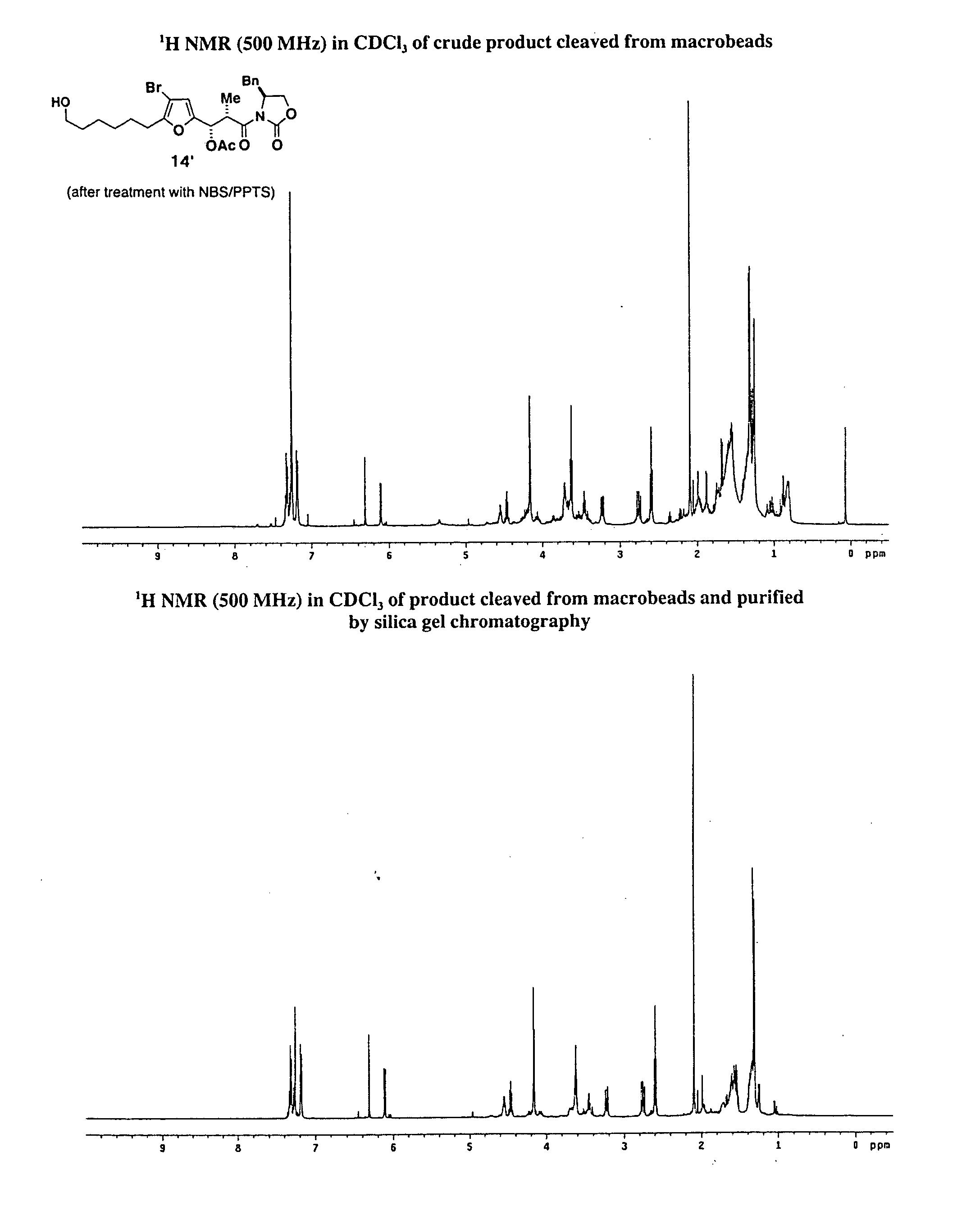 Figure US20040214232A1-20041028-P00018