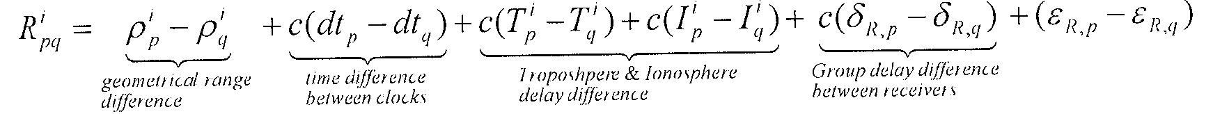 Figure 112011026357403-pct00029