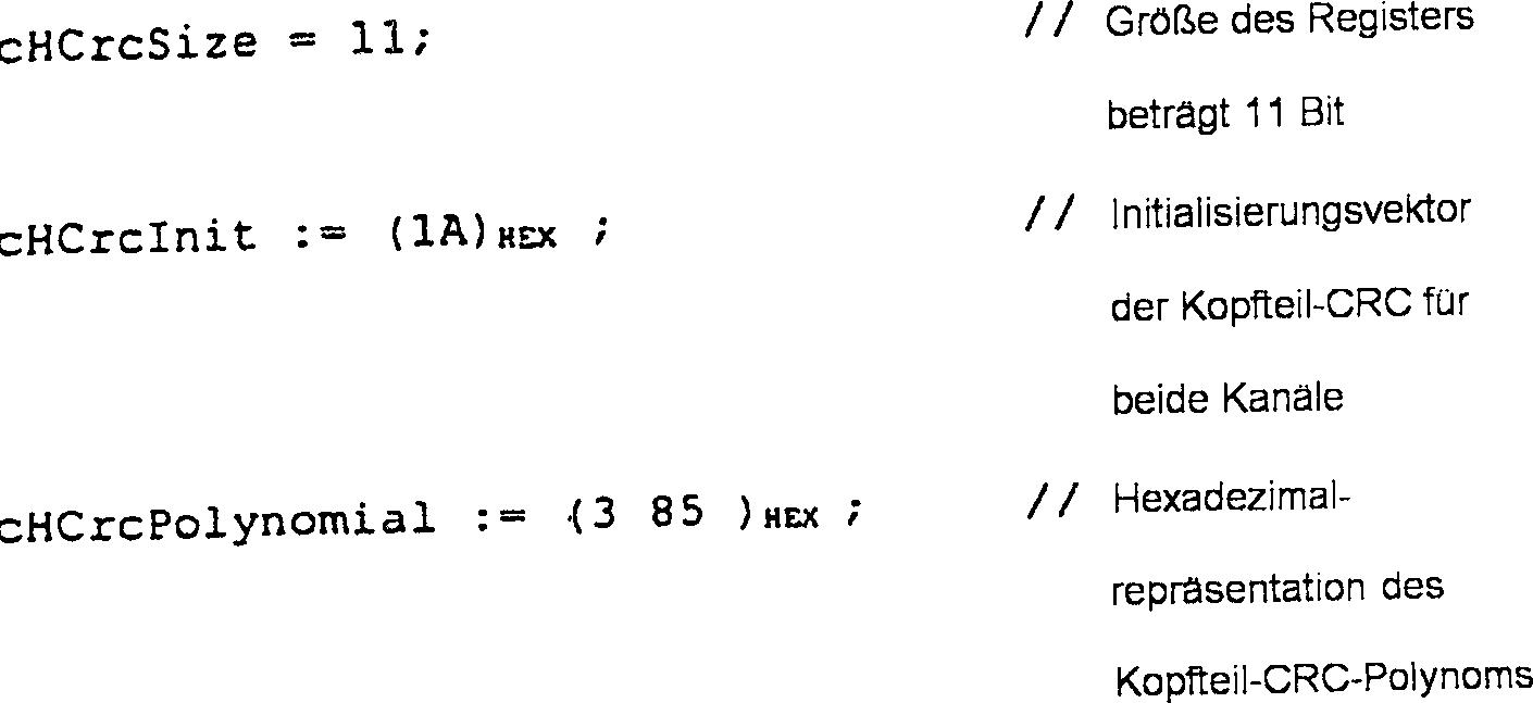 Figure 01570001
