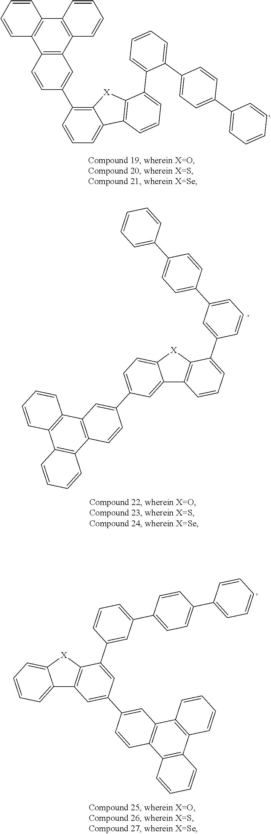 Figure US09190620-20151117-C00041