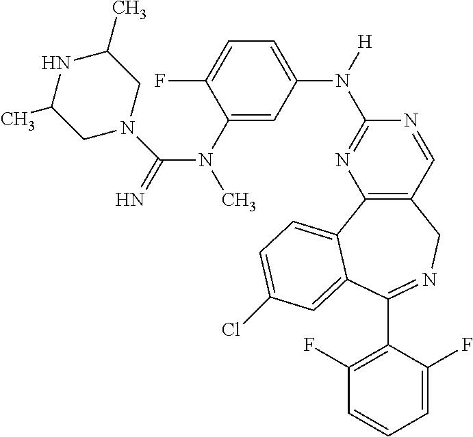 Figure US09102678-20150811-C00606