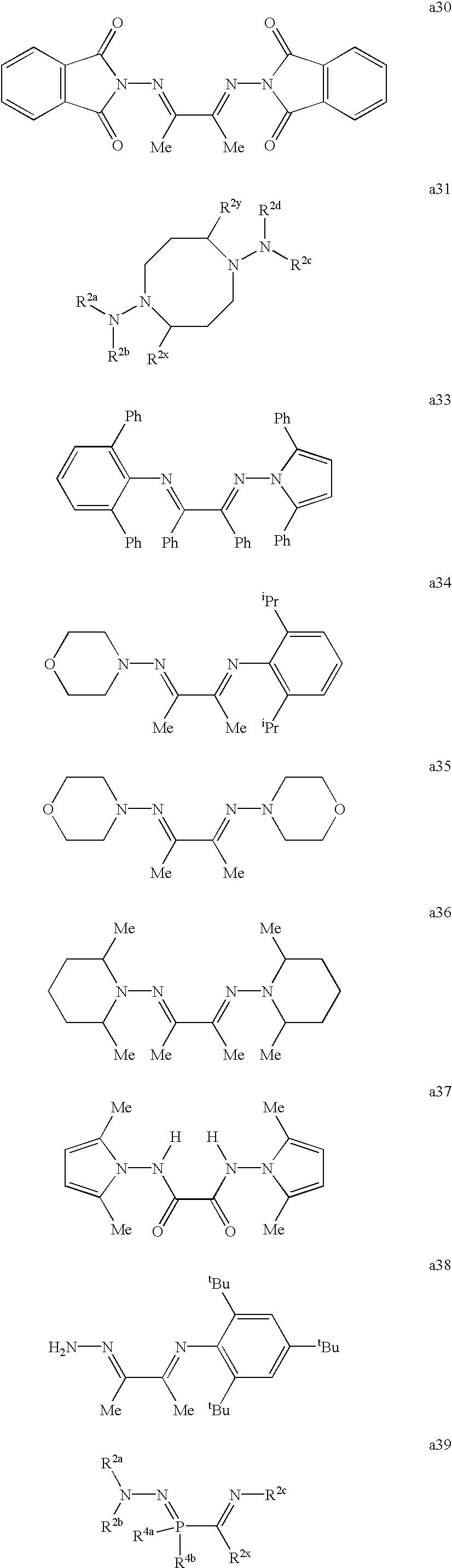 Figure US06545108-20030408-C00012