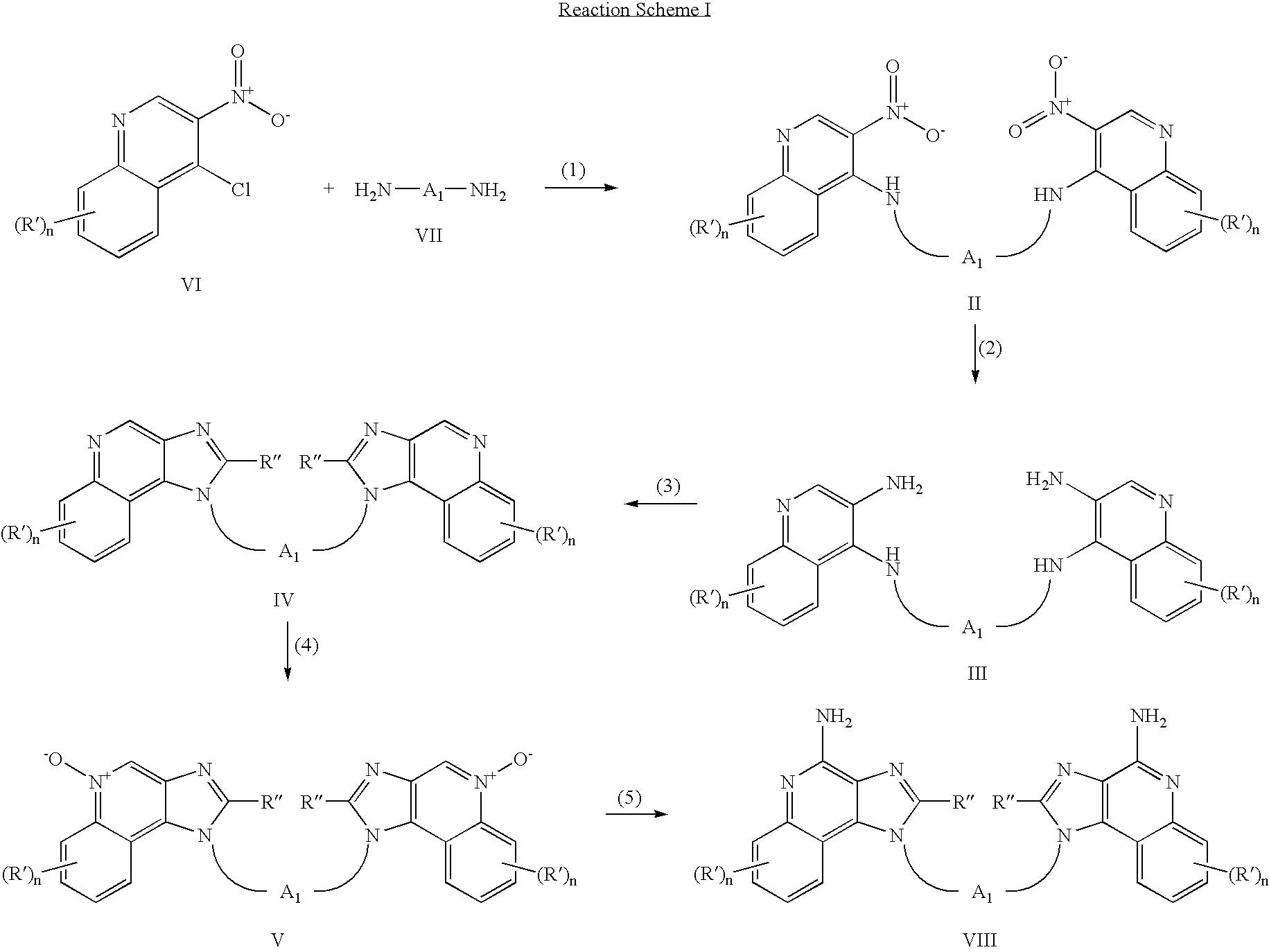 Figure US20050026947A1-20050203-C00012
