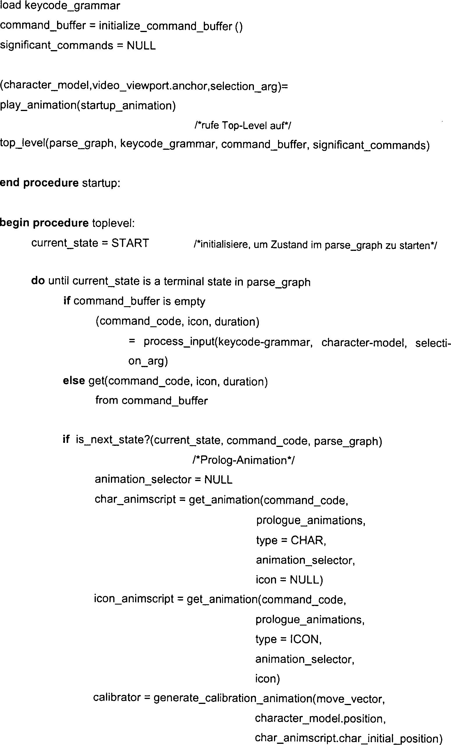 Niedlich Mol Masse Und Partikel Arbeitsblatt Antworten Ideen - Super ...