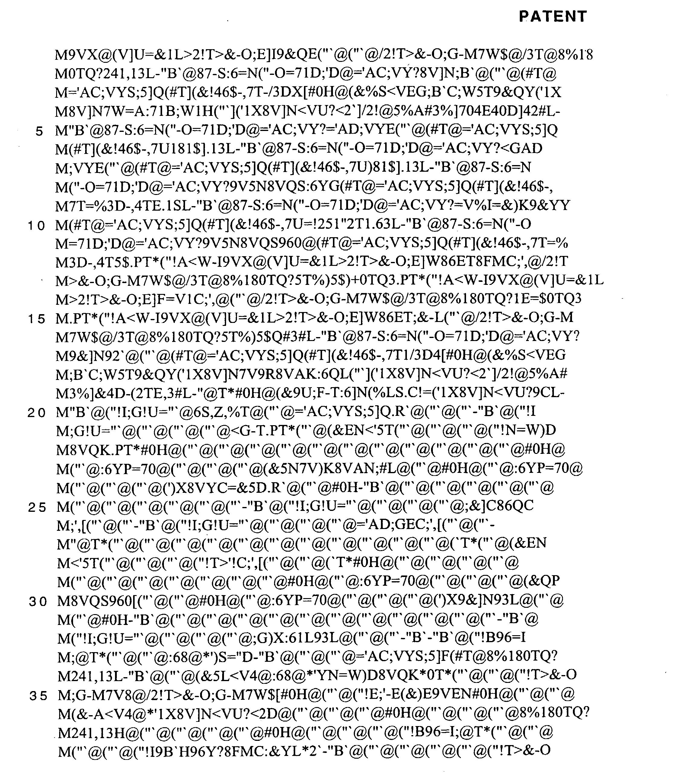 Figure US20030107996A1-20030612-P00014