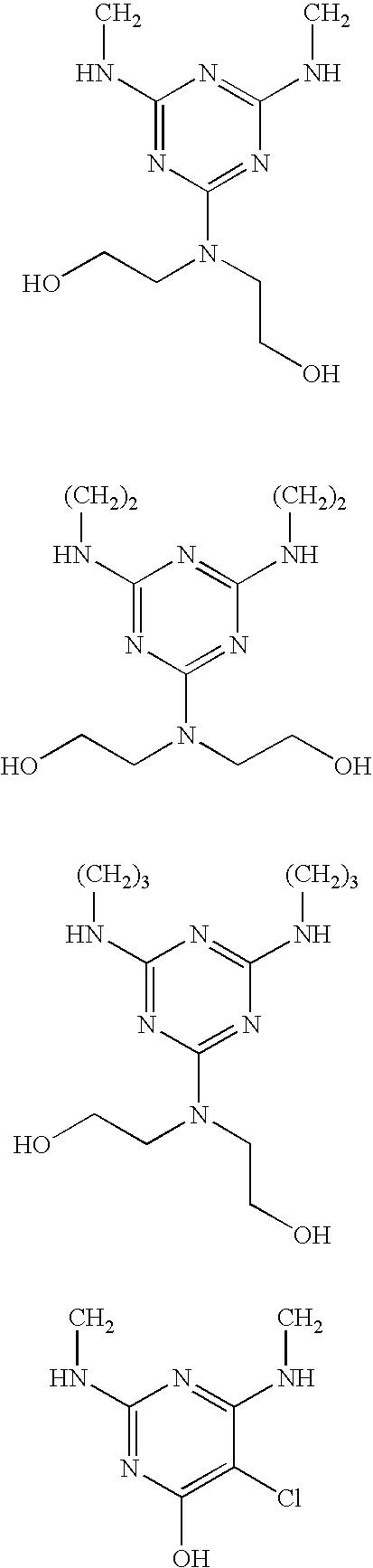 Figure US07192454-20070320-C00005