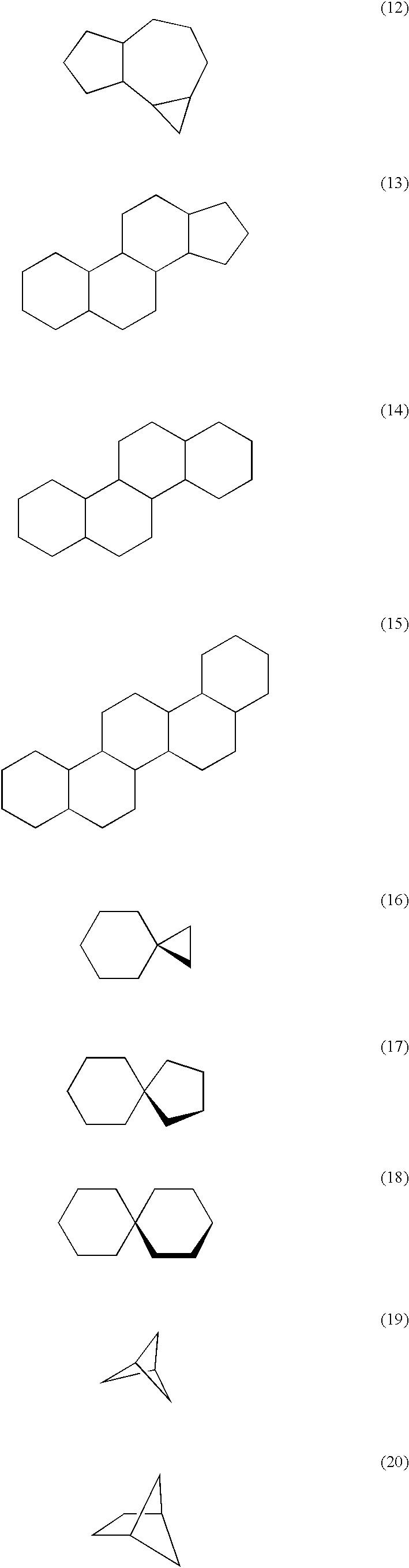 Figure US20030186161A1-20031002-C00041