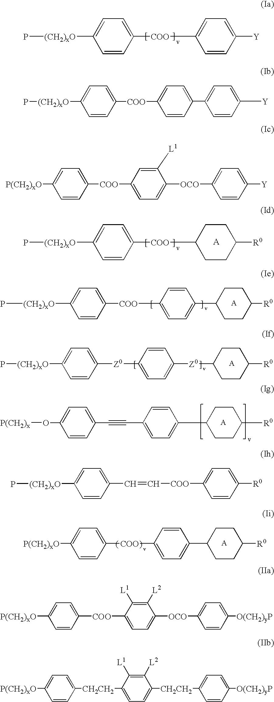 Figure US07495740-20090224-C00001