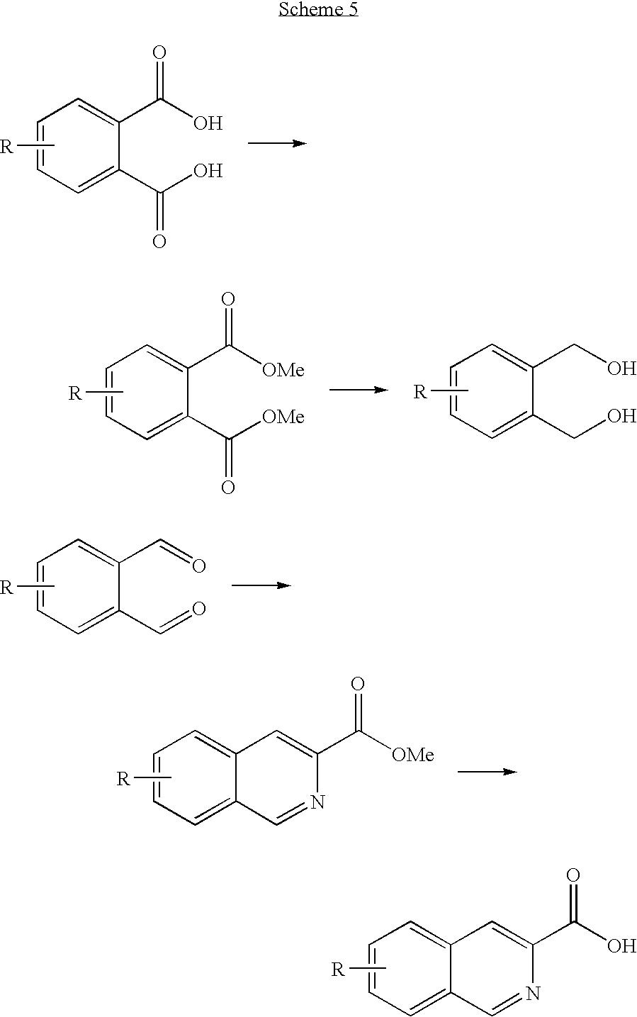 Figure US07001900-20060221-C00029