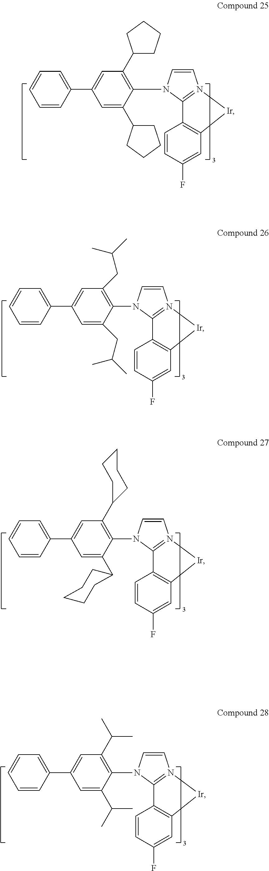 Figure US09735377-20170815-C00211