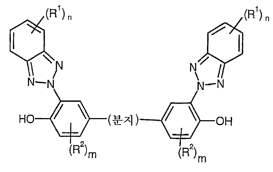 Figure 112005065536116-pct00003