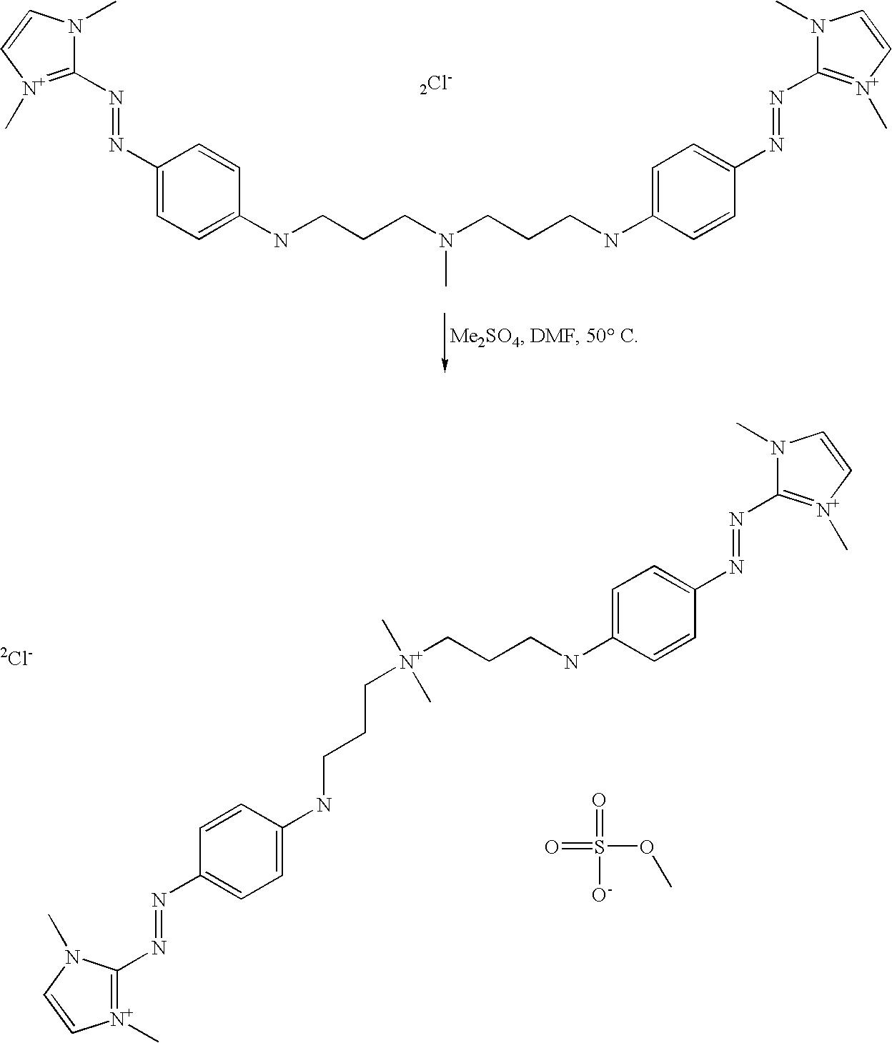 Figure US07282068-20071016-C00011