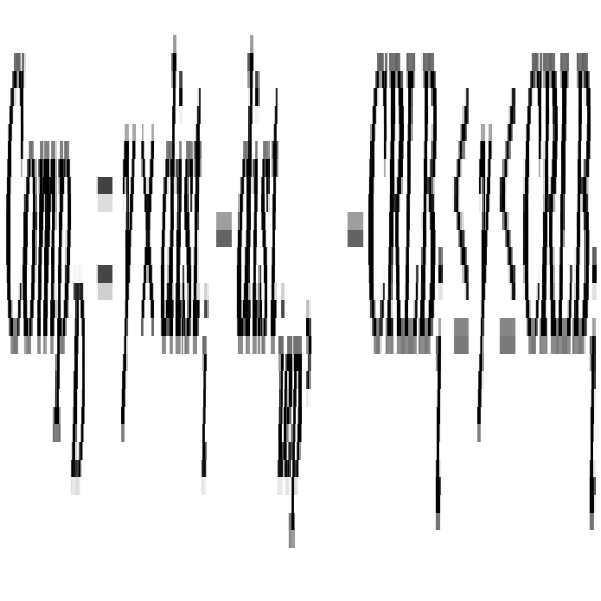 Figure 112011064386115-pat00005