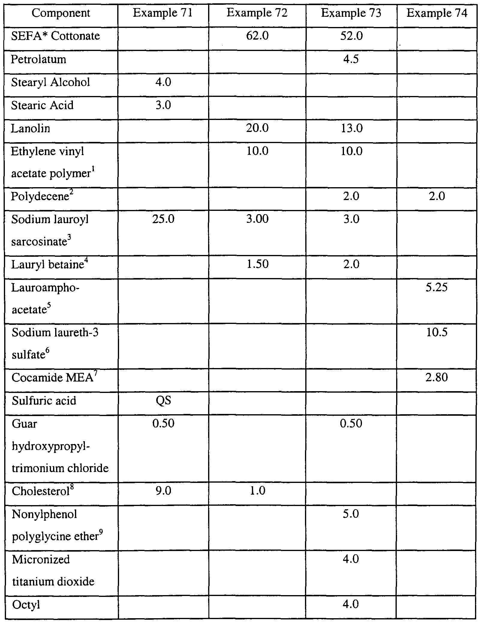 Figure imgf000068_0002