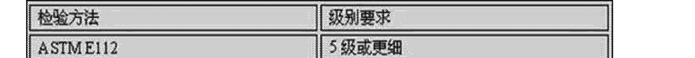 Figure CN103921079AD00116