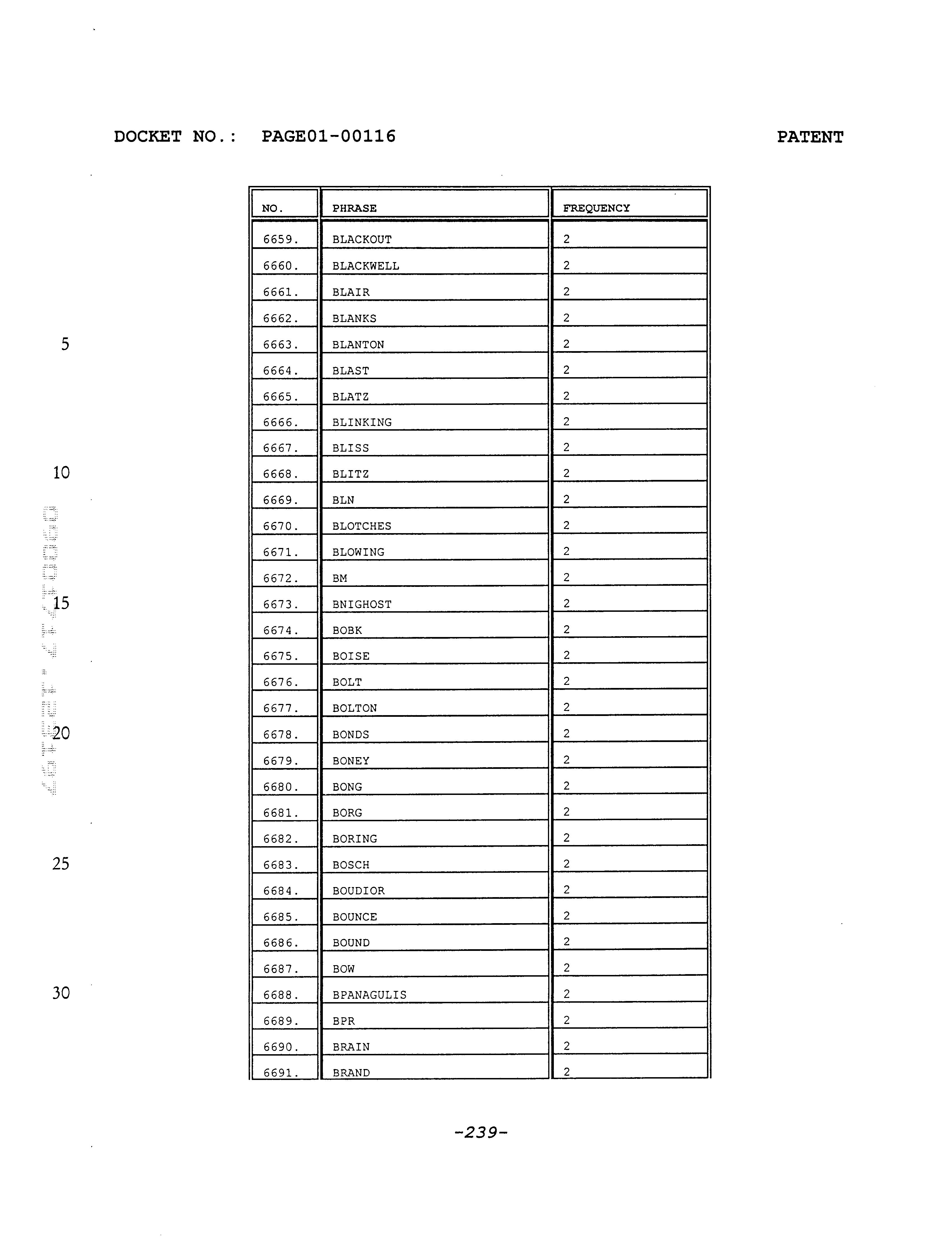Figure US06198808-20010306-P00203