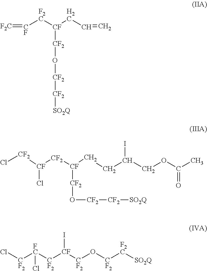 Figure US08415070-20130409-C00006