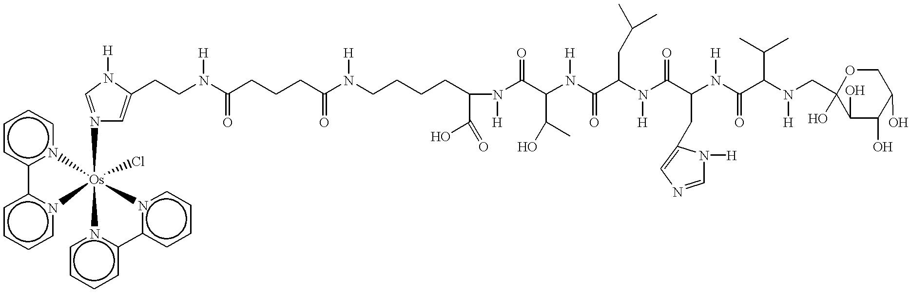 Figure US06294062-20010925-C00005