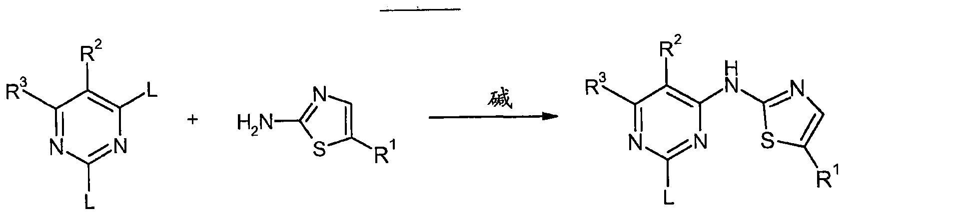 Figure CN101687863BD00282