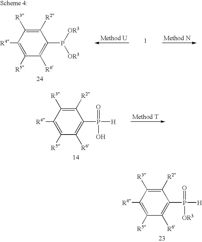 Figure US20060074054A1-20060406-C00019