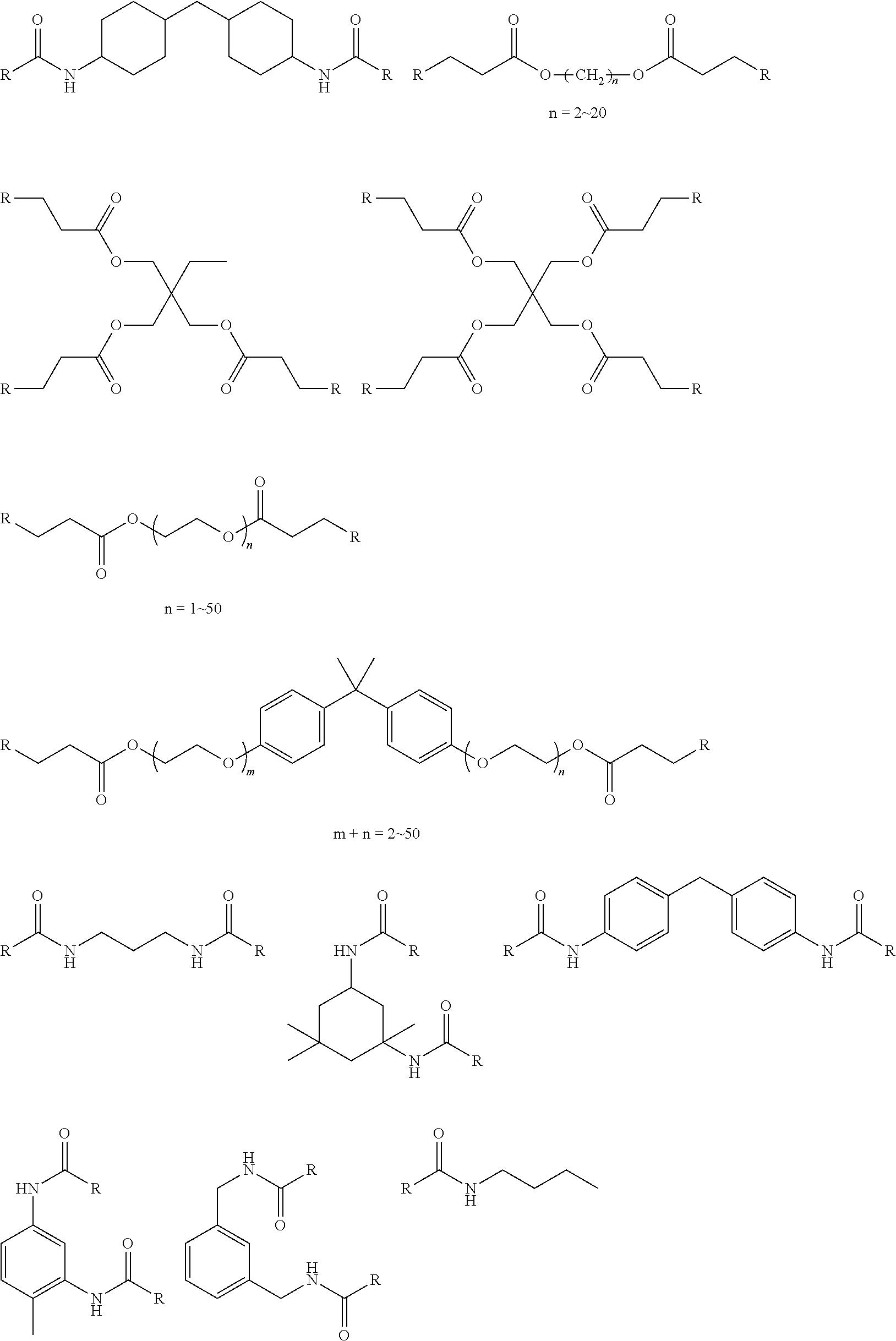 Figure US20110156317A1-20110630-C00003
