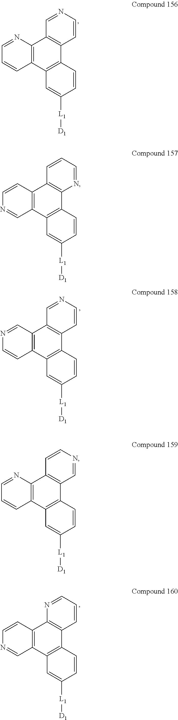 Figure US09537106-20170103-C00518