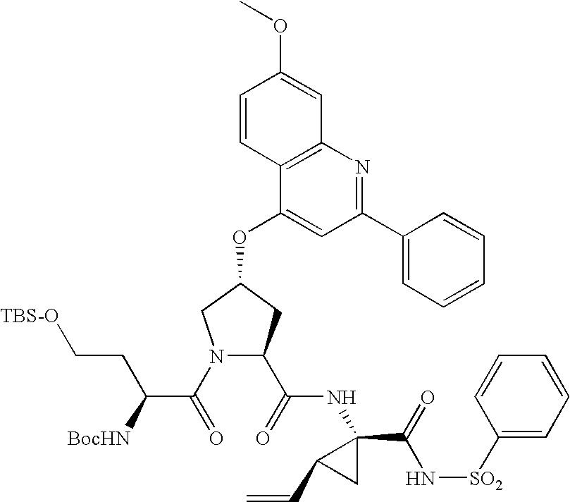 Figure US08309685-20121113-C00537