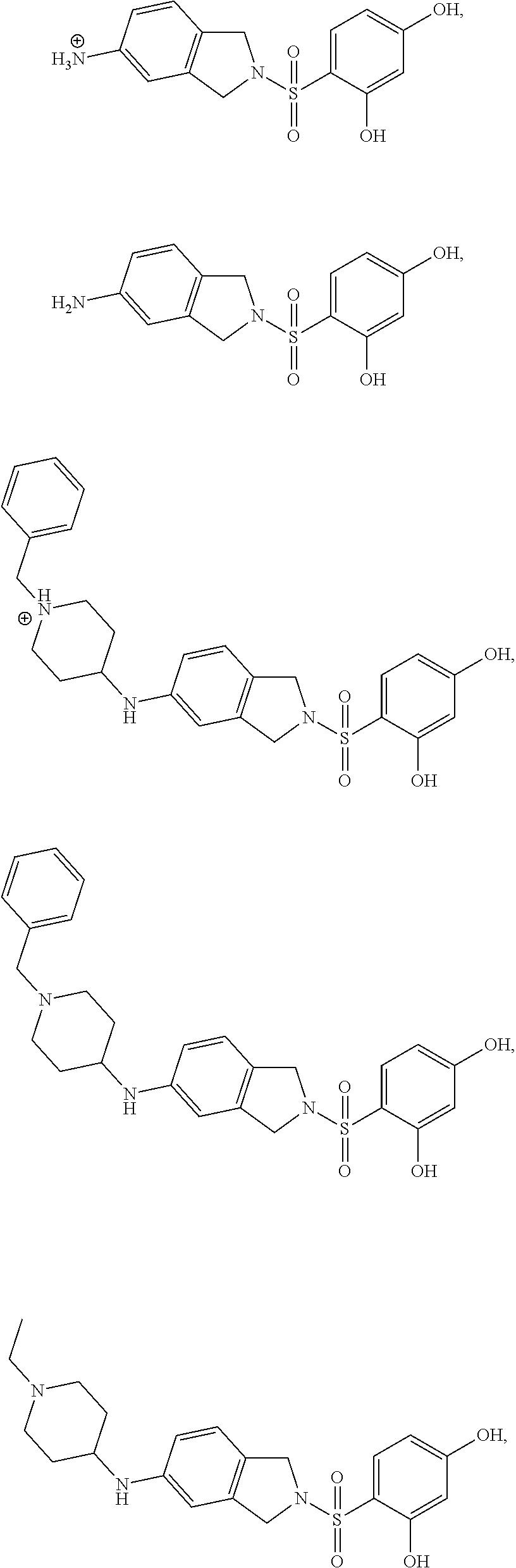 Figure US10167258-20190101-C00013