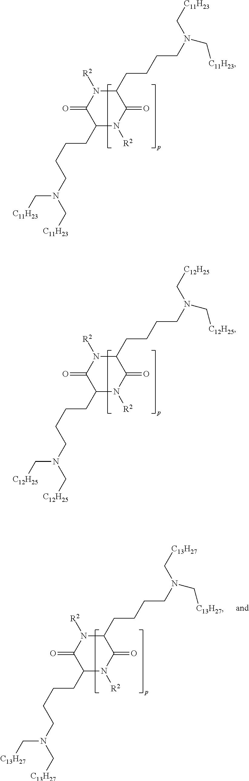 Figure US10086013-20181002-C00138