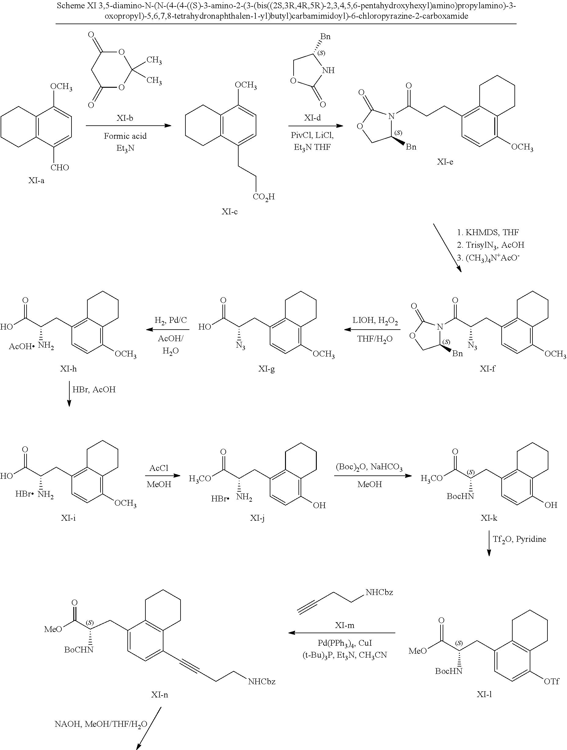 Figure US09695134-20170704-C00051