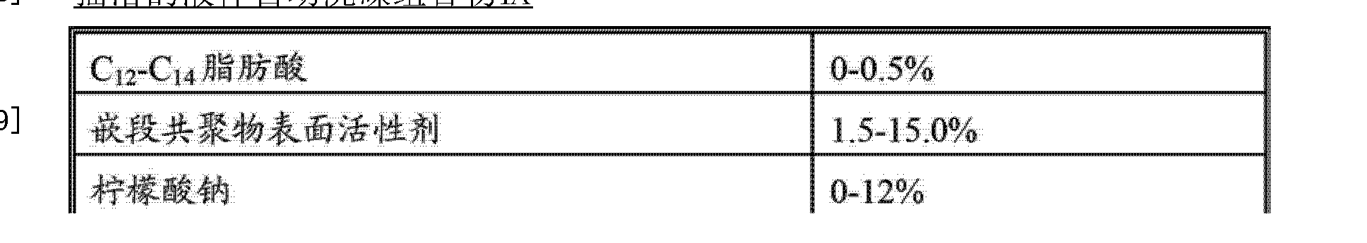 Figure CN102994486AD00323