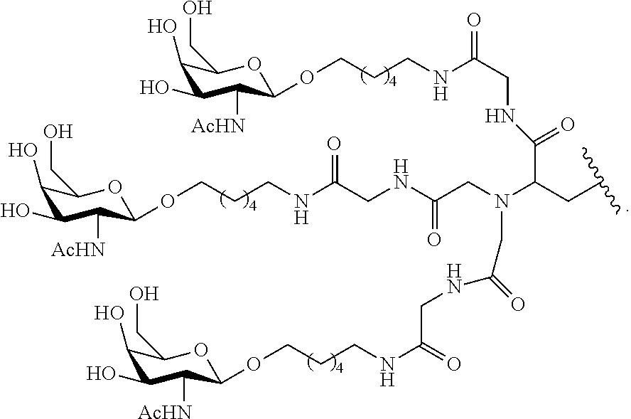 Figure US09932581-20180403-C00087