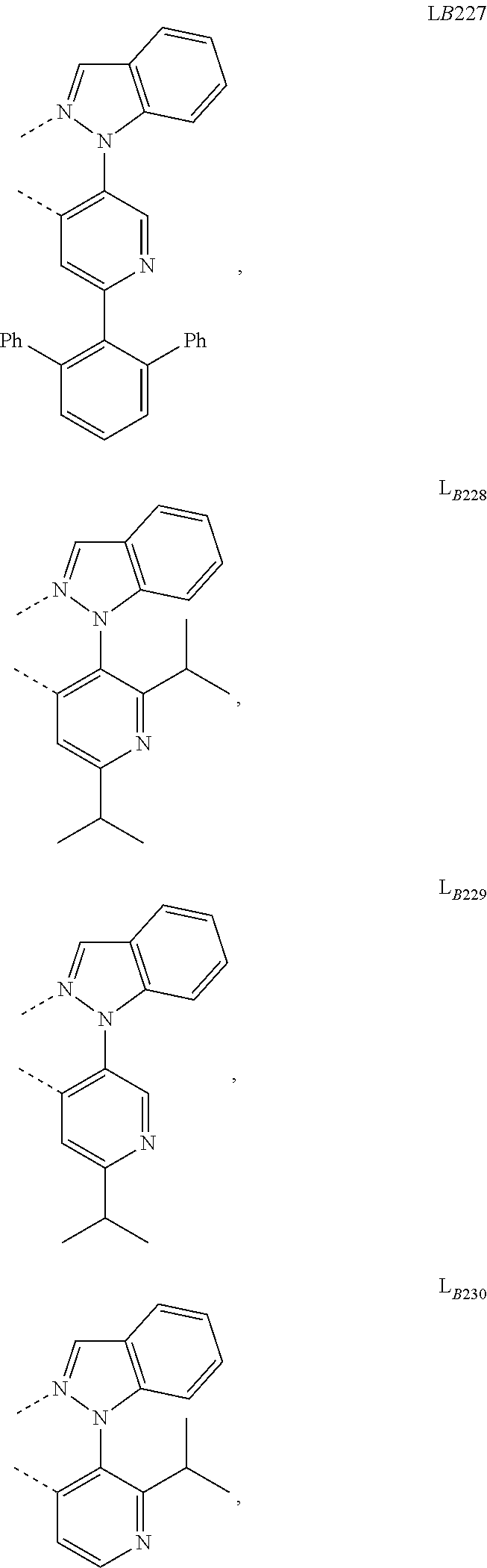 Figure US09905785-20180227-C00548
