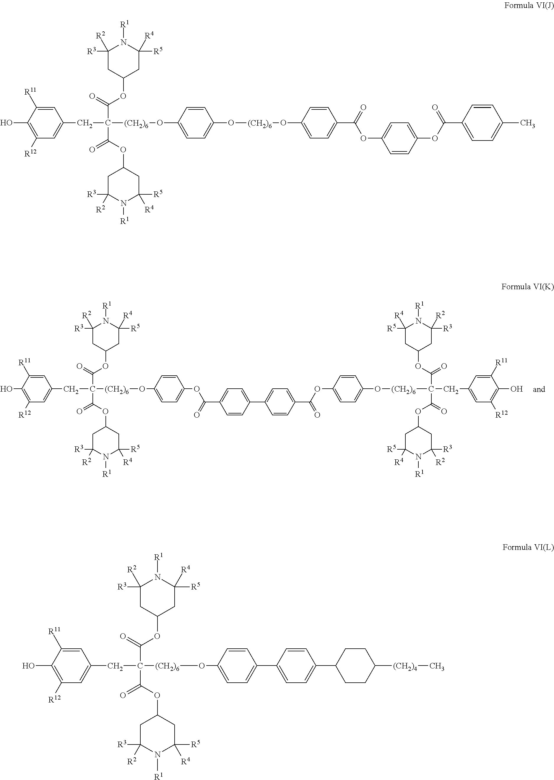 Figure US08431039-20130430-C00060