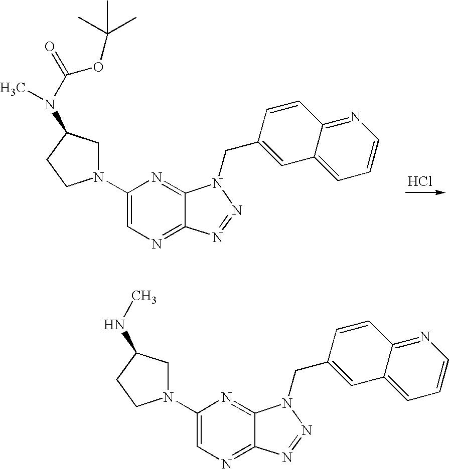 Figure US20100105656A1-20100429-C00046