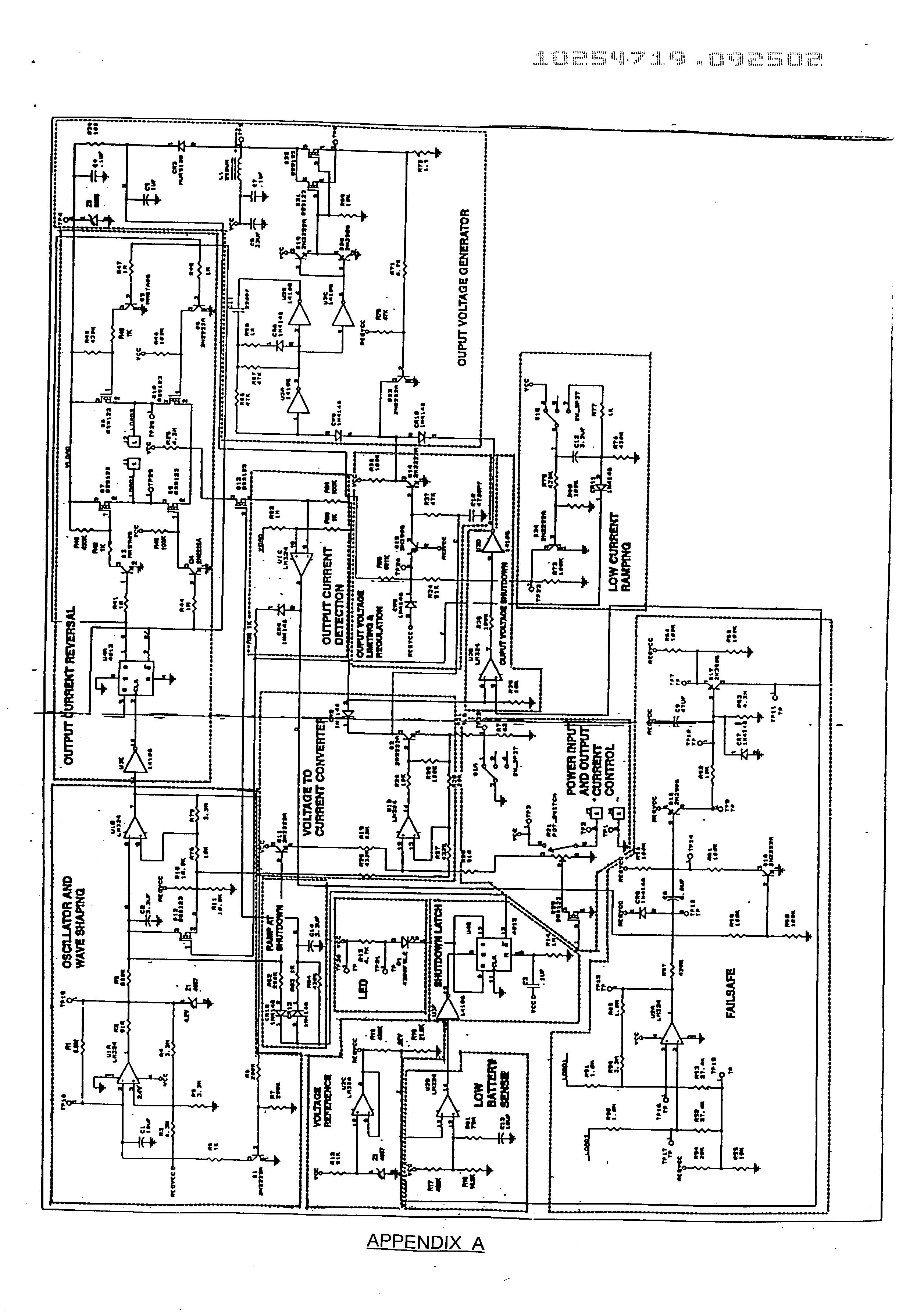 Figure US20030040682A1-20030227-P00001