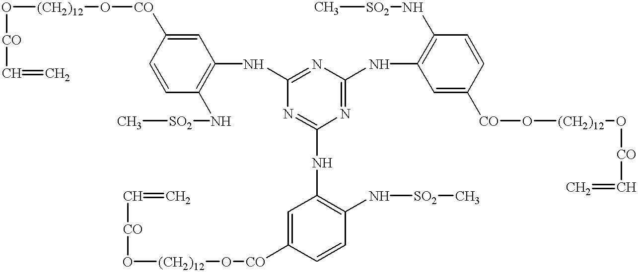 Figure US06380996-20020430-C00057